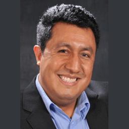 Heriberto Cuayahuitl avatar
