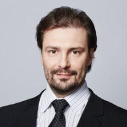 Alexander Rylov avatar