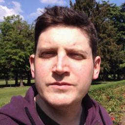 Brian Davis avatar