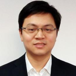 Xu Renjie