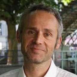 Jean-Christophe Rampal avatar