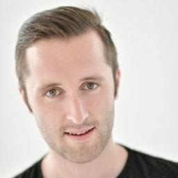 Killian Daly avatar