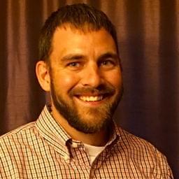 Jeff Bubolz avatar