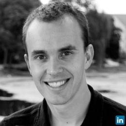 Lucas Smith avatar