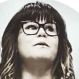 Billie Schuttpelz avatar