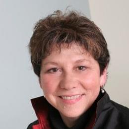 Pollyanna Pixton avatar