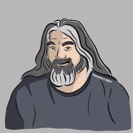 Lee Brandt avatar