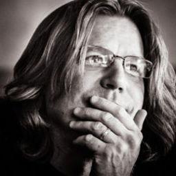 David Hussman avatar