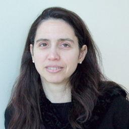 Lori Lamel avatar
