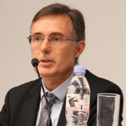 Edouard Geoffrois avatar