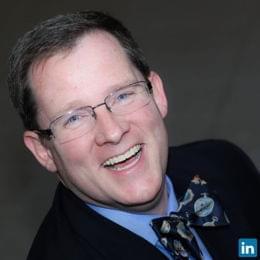 Jeffrey Davidson avatar