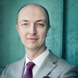 Pierre-Nicolas Schwab avatar
