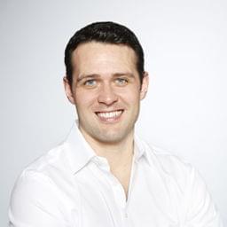 Michael Madarasz avatar