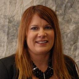 Sara McClintock avatar