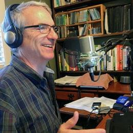 Thomas Cagley avatar