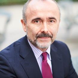 Ignacio Montiel-Sánchez avatar