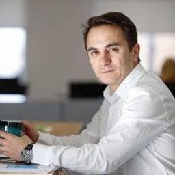 Mihai Vlad avatar