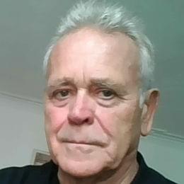 Andrew Joscelyne avatar