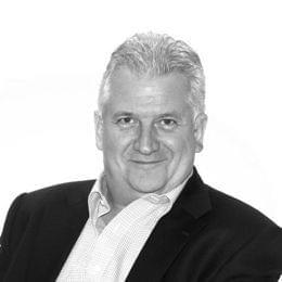 Johan Berghs avatar