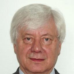 Marek Cyprian Chmielewski avatar