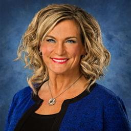 Kimberly Baeth avatar