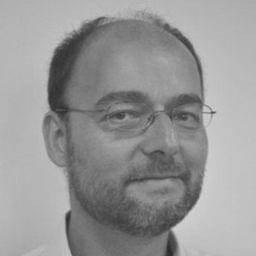 Olivier Debeugny