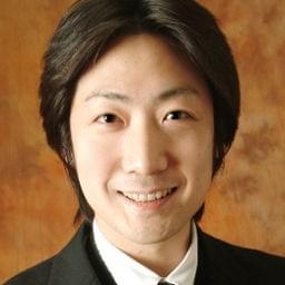 Takeshi Takenaka, Ph.D.