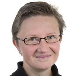 Renata Emilsson Peskova avatar
