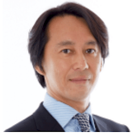 Masahiro Fukuhara, Ph.D.