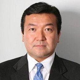 Michimasa Naka