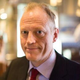 Neil van Wouw
