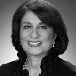 Rohini Anand, PhD