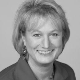 Martha Feeback