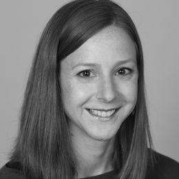 Krista Brookman