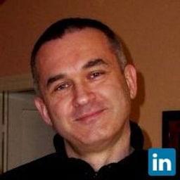 Nenad Maljković avatar
