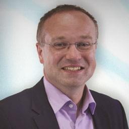 André Schlotz
