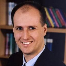 Christoph Prinz avatar