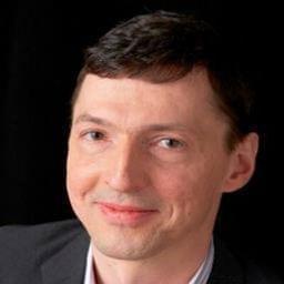 Andrejs Vasiljevs