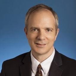 Michael Lisanti, CMU CyLab (USA) avatar