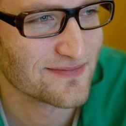 Nicolas Gros - Facilitation Stream Host