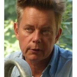 François Brown de Colstoun avatar