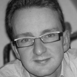 Maarten Bossuyt avatar