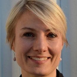 Christina Mumm avatar