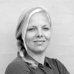 Mette Plambech Haugsted avatar