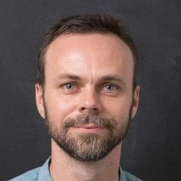 Carsten Høyer avatar