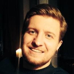Dr. Andrey Bogdanov, CYBERCRYPT (DK) avatar