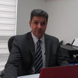 Oscar M. Lira Arteaga