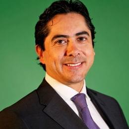 Carlos Requena