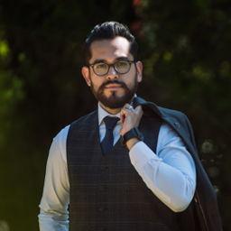 Jaime Alberto Diaz Limon