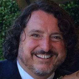 Stefano Aldrovandi avatar
